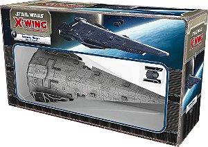 Stars Wars X-Wing - Expansão Imperial Raider