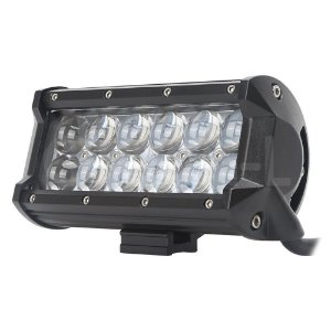 BARRA DE LED RETA 36W
