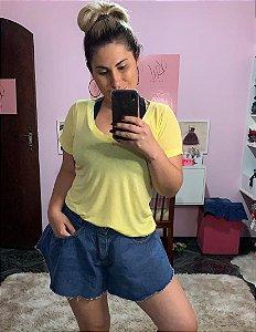 Shorts Godê Tam 42