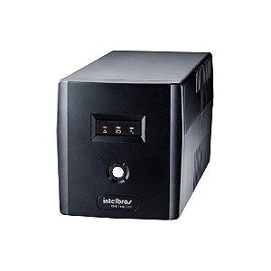 Nobreak 1440 Va Xnb 1440 Intelbras 220v