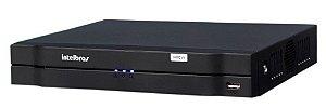 KIT DVR MHDX 1004+1UND VHD 1220D + 3UND VHD 1220B+100M CABO+ CONECTORES