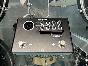 Módulo para Triggers Roland TM-1