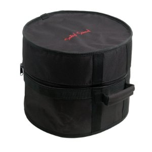 Bag Luxo para Bumbo Solid Sound 20""