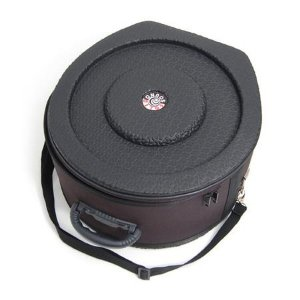 """SemiCase Solid Sound Standard para Bumbo 20"""""""