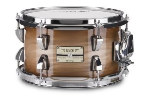 Caixa Odery Fluence Fusion Magma Vintage Exotic Ash 10x6""