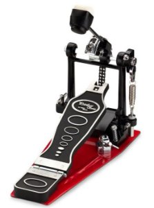 Pedal Simples Odery Privilege P-902
