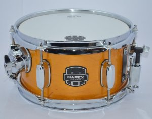 Caixa Mapex MPX Maple 10x5,5""