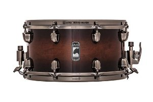 Caixa Mapex Black Panther Blaster 13x7""