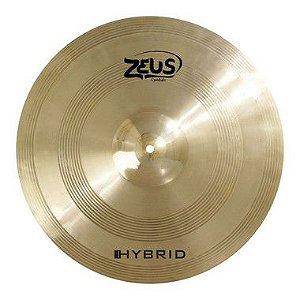 """Prato Zeus Hybrid Splash B20 12"""""""