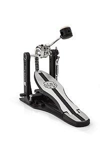 Pedal Simples Mapex P600