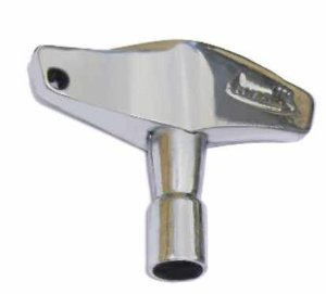 Chave de Afinação Torelli Standard- TA 141