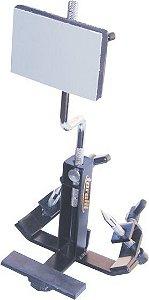 Praticável para Pedal de Bumbo Torelli - TA 551