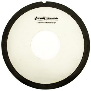 Controlador de Caixa Low Pitch Torelli 13'' - TA 517