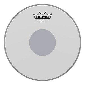 Pele Remo Controlled Sound X Porosa 13