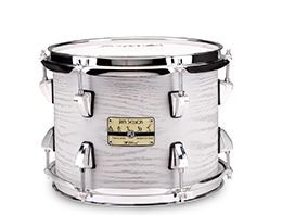 "Tom 8x7"" Odery Fluence Jam Session White Ash"