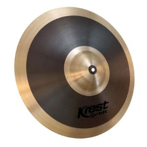 Prato Krest Orbit Crash 16""