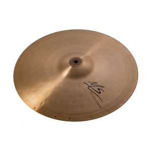Prato Orion MS Percussion Crash 15""