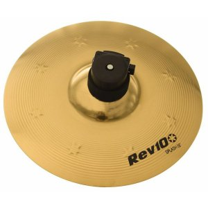 Prato Orion Rev 10 Splash 8""