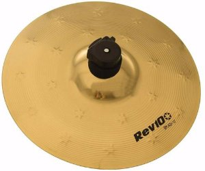 Prato Orion Rev 10 Splash 10""