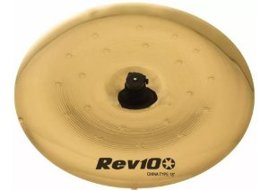 Prato Orion Rev 10 China 18""