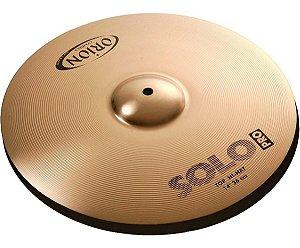 "Prato Orion Solo Pro 10 Hi Hat 14"""