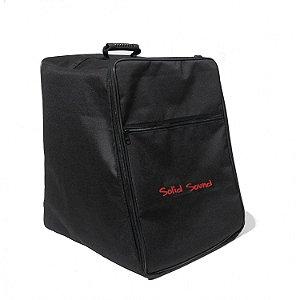 Bag para Cajon Solid Sound