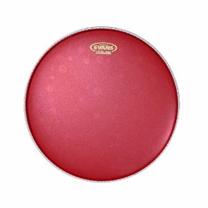 Pele Evans Hydraulic Red 06''
