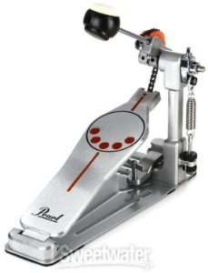 Pedal Single Pearl P930 Demonator Longboard