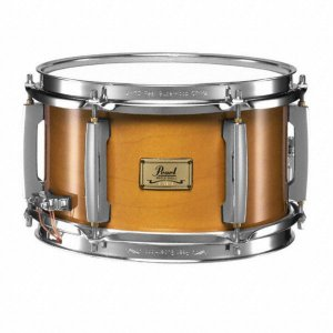 "Caixa Pearl Pop Corn 10x6"" Maple M1060"