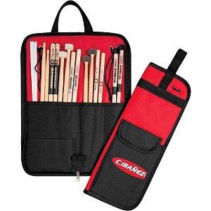 Bag Porta Baquetas C.Ibanez Spirit Bag