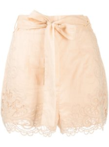 Zimmermann - shorts