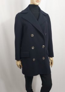 Christian Dior - Casaco em cashmere