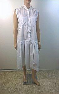 Tomé - Vestido Midi