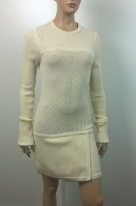 Isabel Marant - Sweater Dress