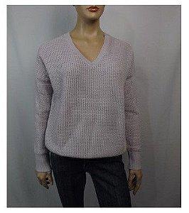 Vince - Suéter trico
