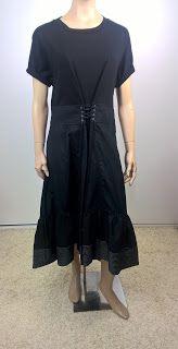 3.1 Phillip Lim - Vestido midi