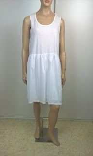 DKNY - Comfy Dress