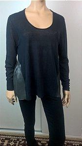3.1 Phillip  Lim - Blusa trico