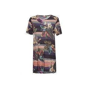 Farm - T-shirt ou mini vestid