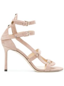 Jimmy Choo - Motoko 85