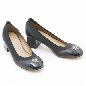 Tory Burch - Jolie black Pumps