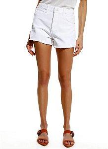 Le Lis Blanc - Shorts