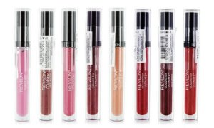 Revlon - Batom Ultimate Lipcolor - Buffest Bege - 002