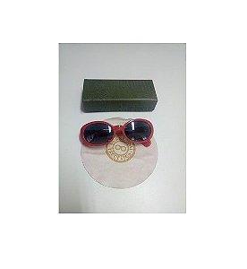 Oculos sol