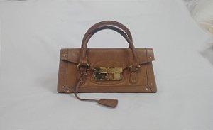 Dolce Gabbana - handbag