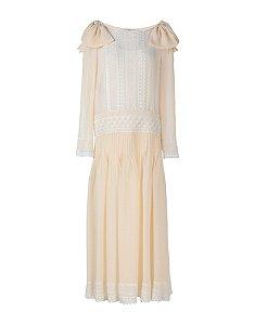Philosophy by lorenzo Serafini - Long dress