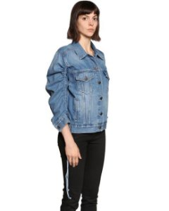 kenzo - Jaqueta jeans