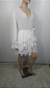 Le Lis Blanc - Coleção 2019- Vestido