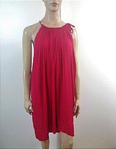 Isabel Marant - Vestido em seda