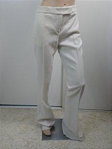 Emilio Pucci - Calça Alfaiataria